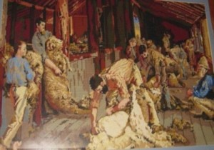 shearing-the-rams-tapestry.500